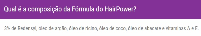 hairpowercomposicao2